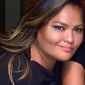Rebecca Miles, Operations Director - Potlatch Fund