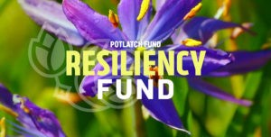 Potlatch Fund and the Future of Philanthropy